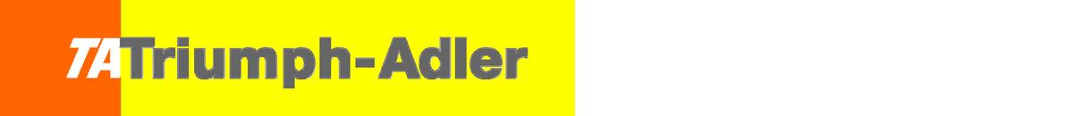Triumph-Adler Support